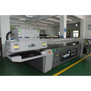 Imprimantă Yotta YD-F3216R5 flatbed UV industriala