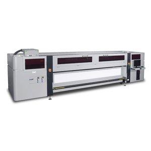 Imprimantă Yotta YD-H3200R5 hibrid UV industriala
