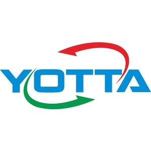 Lac Yotta UV pentru capete Ricoh Gen4
