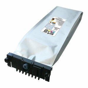 Lichid de curățare STS mild solvent, pungă 1,5L, compatibil Seiko ColorPainter H-74S, 104S