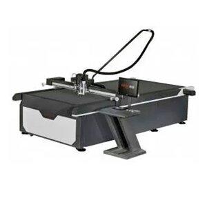 Mașină de tăiere digitală CNC RUK MTC03