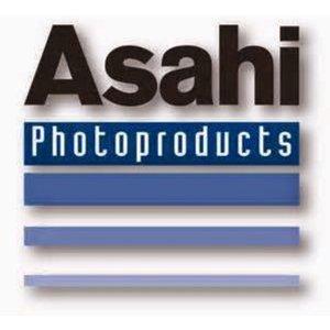Placa flexo analog Asahi AFP SH