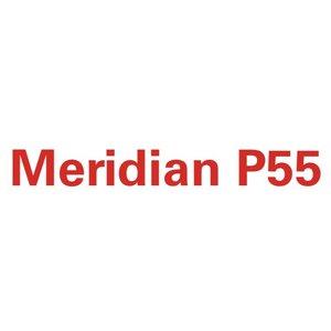 Placa tipografica offset analog Agfa Meridian P55