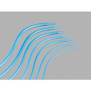 Set dilatare uretrala Cook S-Curve
