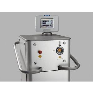 Sistem Cook Rhapsody Laser Holmium HL-30C