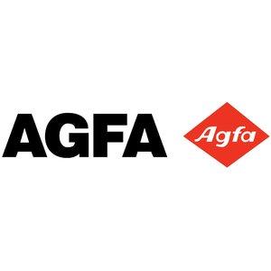 Solutie finisare Agfa VCF pentru placa tipografica Agfa Azura Vi