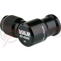 Adaptor cartus CO2 Var Tools