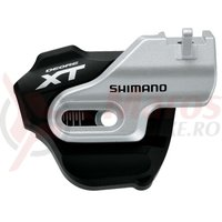 Adaptor I-Spec pentru maneta de schimbator Shimano Deore XT SM-SL78 stanga vrac