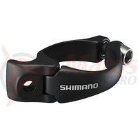 Adaptor pentru schimbator fata Shimano SM-AD79-L pentru FD-7970-F 34.9mm