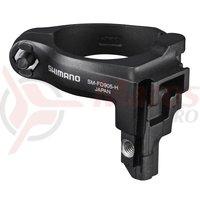 Adaptor pentru schimbator fata Shimano SM-FD905-H high clamp L-size