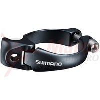 Adaptor Shimano colier SM-AD91 M-Size