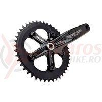 Angrenaj pedalier Truvativ BMX Racing Team 1.1 41 T Isis