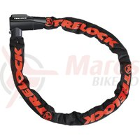 Antifurt bicicleta Trelock BC560/110/8, negru