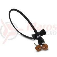 Antifurt RFR Cable Lock HPS