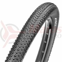 Anv.26x1.95 Maxxis Pace 60TPI WireEXO Mountain