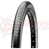 Anvelopa 20x1.50 Maxxis DTH 120TPI wire BMX
