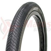 Anvelopa 20x2.10 Maxxis Grifter 60TPI 2-ply wire