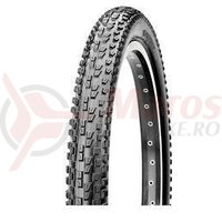 Anvelopa 20X2.25 Maxxis Snyper 60TPI wire BMX