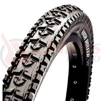 Anvelopa 26X2.10 Maxxis High Roller 120TPI pliabila eXCeption Mountain