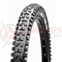 Anvelopa 26X2.35 Maxxis Minion DHF 60TPI 2-ply SuperTacky