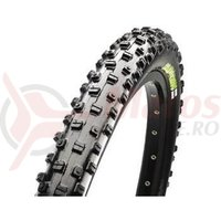 Anvelopa 26X2.35 Maxxis Swampthing 60TPI wire SuperTacky Mountain