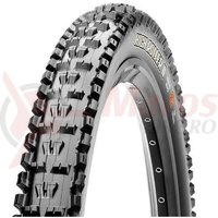 Anvelopa 27.5X2.30 Maxxis Shorty 3C EXO TR 60TPI Mountain Pliabila