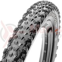 Anvelopa 27.5X2.40 Maxxis Griffin 60TPI Downhill