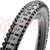 Anvelopa 27.5X2.40 Maxxis High Roller II M60 60x2TPI wire SuperTacky Downhill