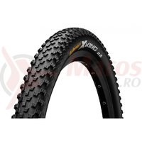Anvelopa Continental Cross King Performance 55-622 (29*2,2)