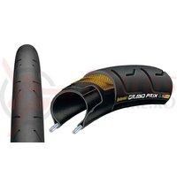 Anvelopa Continental Grand Prix 650x23C 23-571