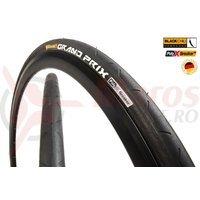 Anvelopa pliabila Continental Grand Prix 700*23C 23-622
