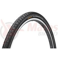 Anvelopa Continental Ride Tour Puncture-ProTection 37-622 Negru