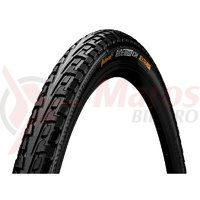 Anvelopa Continental Ride Tour Reflex Puncture-ProTection 32-622 neagra
