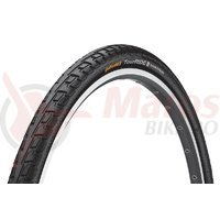 Anvelopa Continental Ride Tour Reflex Puncture-ProTection 47-622 28*1,75 neagra