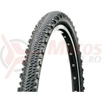 Anvelopa CST MTB All Purpose 26X1,95 (53-559) C1386