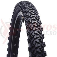 Anvelopa CST 26x1.95 C1435 MTB All Purpose