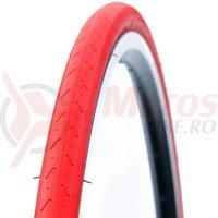 Anvelopa CST 700x28C 28-622 C740 red