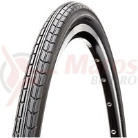 Anvelopa CST GENERAL STYLE 28x1,75 (47-622) C1207