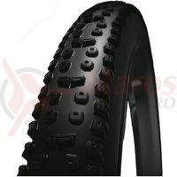 Anvelopa CST Ouster 29X2.25 (56-622) C1807