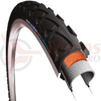 Anvelopa CST Salvo 40-622 (700x38C) C1316 High Protection Reflex