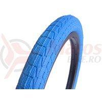 Anvelopa Kenda 20*1.95 K-907-003 Krackpot albastra
