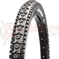 Anvelopa Maxxis 26*1.90 High Roller 60TPI wire