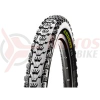 Anvelopa Maxxis Ardent 26*2.4