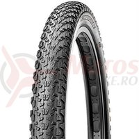 Anvelopa Maxxis Chronicle 27.5x3.00 60TPI pliabila Plus