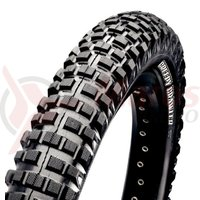 Anvelopa Maxxis Creepy Crawler 20x2.50 25TPI wire Supertacky Trial BMX