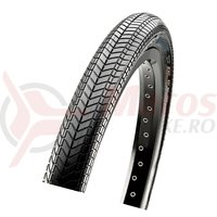 Anvelopa Maxxis Grifter 29x2.50 60TPI wire Urban