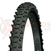 Anvelopa Michelin Country Mud 26x2.0