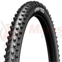 Anvelopa Michelin Wild Mud Advanced 26x2.00