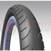 Anvelopa Mitas 121/2x1,90x21/4 (50-203) R63 Golf