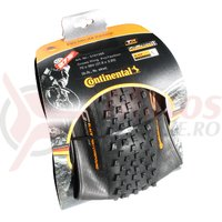 Anvelopa pliabila Continental Cross King Protection 27.5x2.80 70-584